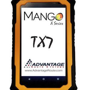 Mango Software