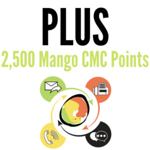 CMC Plus
